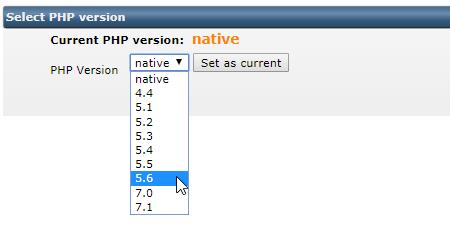 PhpStorm: The Lightning-Smart IDE for PHP Programming by JetBrains | 245x450